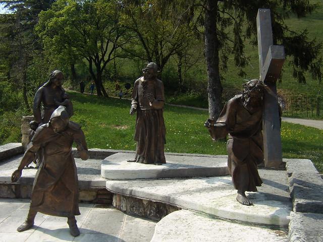 Photo for Santuario madonna della corona