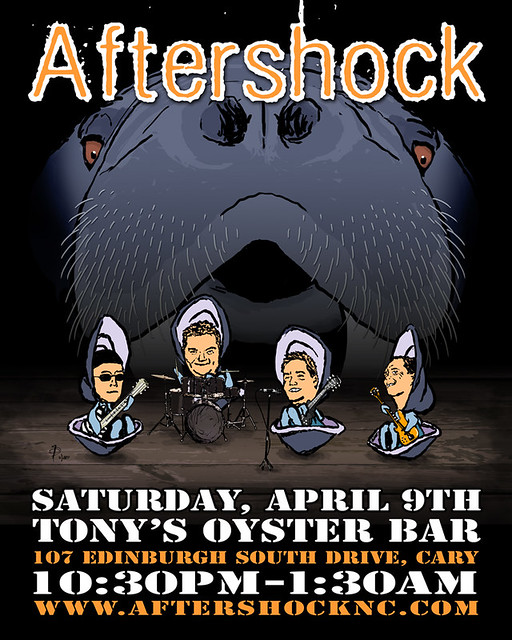 Aftershock Full Movie Download