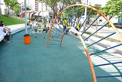 28/04/2011 - DOM - Diário Oficial do Município