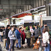 grand opening of new amsterdam market