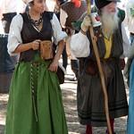 Renaissance Faire 2011 003