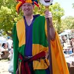 Renaissance Faire 2011 049