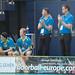 U19 WFC 2011 - Estland - Schweden - 05.05.2011