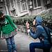 Photoshoot session 2.. by Nadzirah Sariff