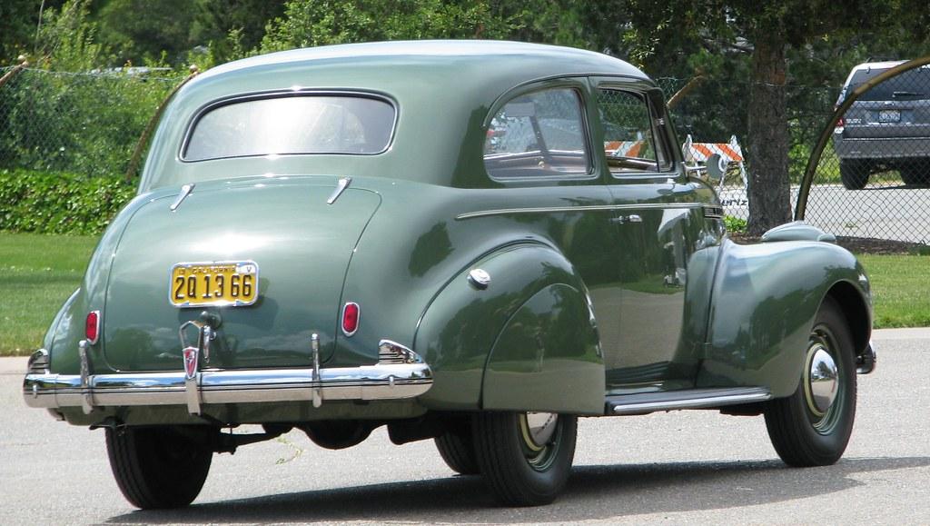1940 chevrolet master deluxe 2 door town sedan flickr for 1940 chevy 2 door