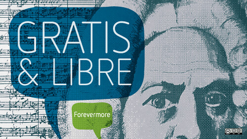 Learning Spanish Lessons: The Difference Between GRATIS and LIBRE