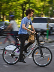 Montreal Cycle Chic_8