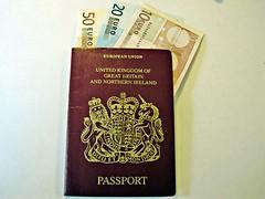 label(0.0), brand(0.0), passport(1.0), identity document(1.0),
