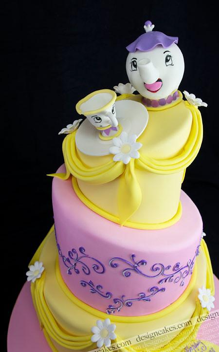 Design Cakes\'s most interesting Flickr photos | Picssr