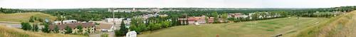city view nd minot
