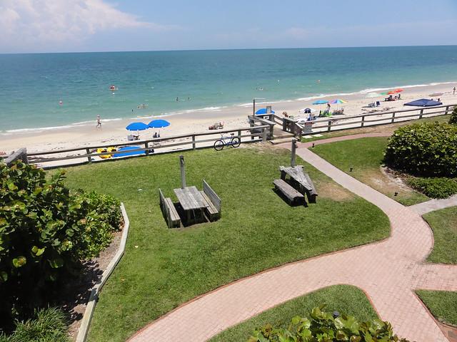 Vero Beach Yard Sale Facebook