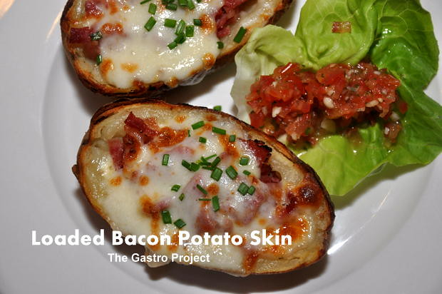 Gastro Project 11