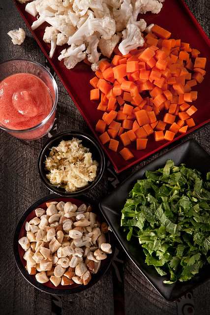 24food-portfolio