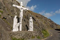Ireland: Slea Head