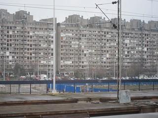 Agglo Belgrad