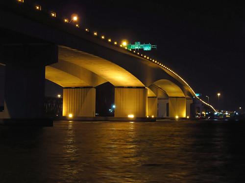 Acosta Bridge 2