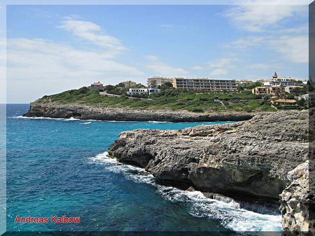 Hotel Auf Mallorca Fur Eine Nacht Nahe Hafen