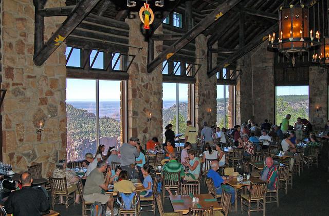 Grand Canyon Lodge North Rim 0184 Flickr Photo Sharing
