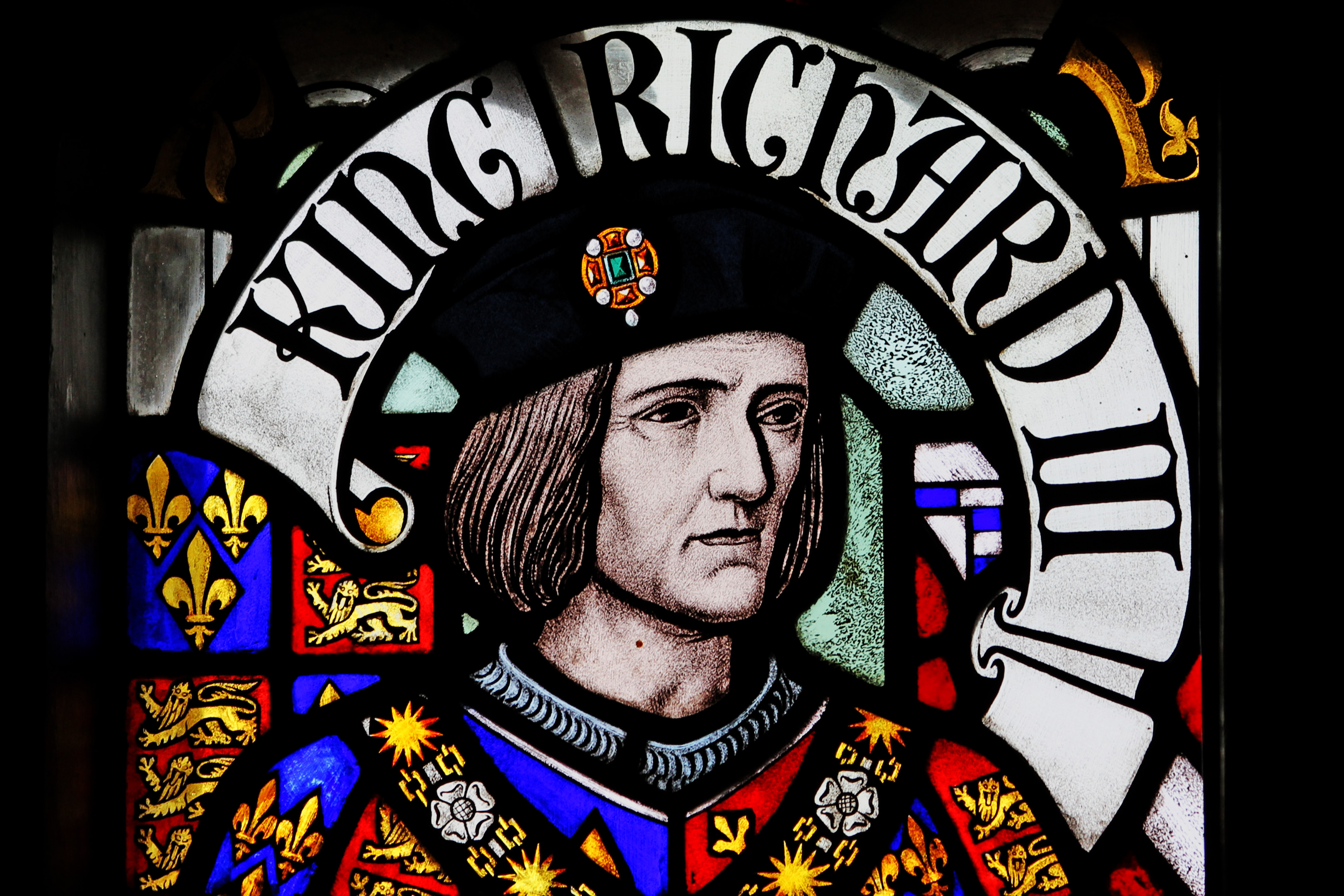 richard iii A summary of act i, scene i in william shakespeare's richard iii learn exactly what happened in this chapter, scene, or section of richard iii and what it means.