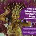 Globilvy Week 19 - Carnival (in aid of Japan)