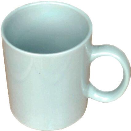 clip art mug art mug big shot glasses rh sites google com mug clipart images mugshot clipart