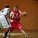 20110410 Jump Union Neuchâtel - Swiss Central Basket