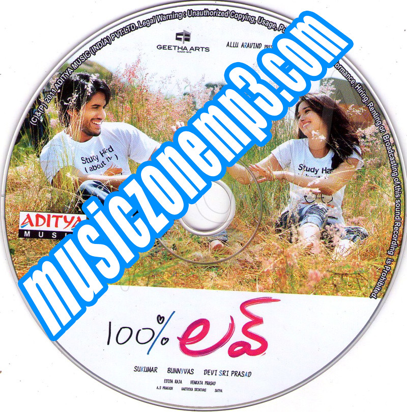 telugu movies songs download all