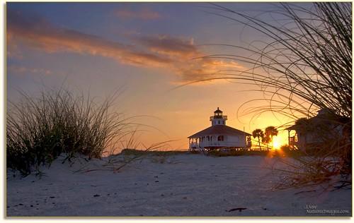 landscapes lighthouses sunsets 1022mm hdr professionalphotographer oldflorida charlotteharbor subtlehdr floridaimages photoworkshops phototours phototourguide coastalshorelines jmwnaturesimagescom