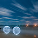 glowing balls by andrew katic