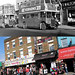 184b-Camden Town then and now (2)