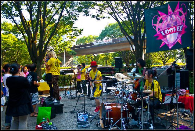 TokioDia1-74