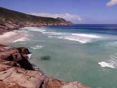 Praia Brava (Arraial do Cabo)