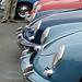 07-07-07 Cars and Coffee Irvine