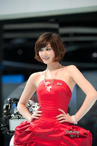 2011_Auto_Shanghai_031