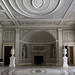 Entrance Hall: South Apse ~ Osterley Park House