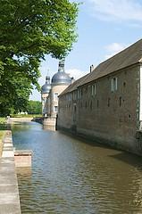 Pierre de Bresse 2 - Photo of La Chapelle-Saint-Sauveur