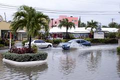 121_365_Conference_Caribbeandental_Rain_Barbados