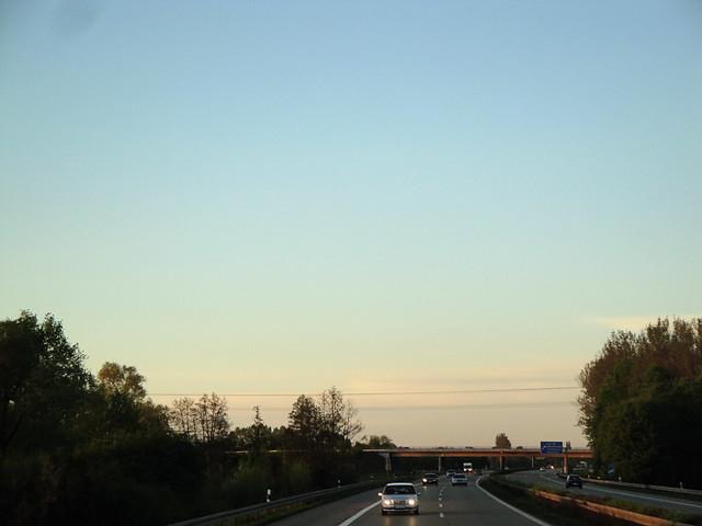 autobahn 2.