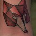 Tattoo by MXM by eastrivertattoo
