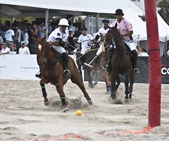 South Beach Polo Match_-25
