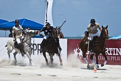 South Beach Polo Match_-7