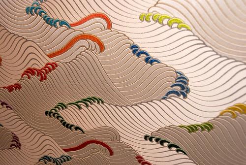 Mr. Ttsumura - woven tapestries REV (136)