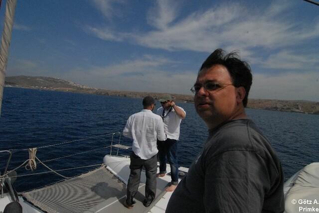 Cycladia_7_Katamaran_Sailing_Mai_2011_007
