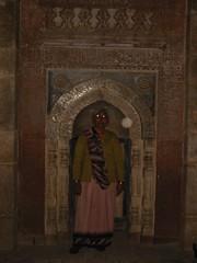 Delhi 22