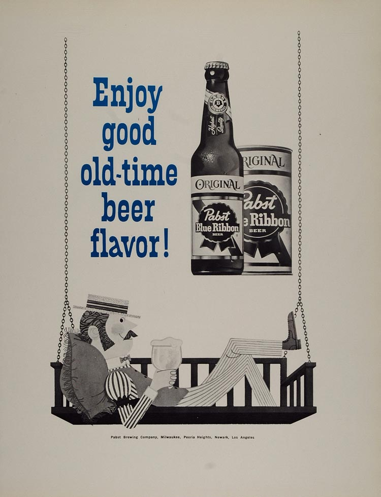 Pabst-old-time-1964