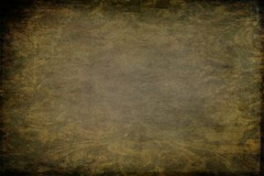 Free Texture #307