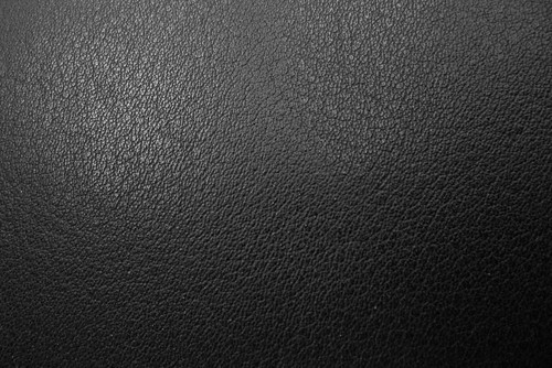 56 free leather textures. Black Bedroom Furniture Sets. Home Design Ideas
