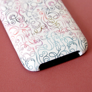 isly-uncommon-custom-iphone-3
