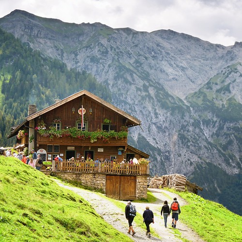 park blue trees summer lake mountains alps nature water car swimming bench restaurant austria tirol oostenrijk österreich am topf50 colorful sailing place hiking turquoise altitude seat exploring meadow trails scuba diving cable hike steam deer alpine observe eben vista alm locomotive steamboat areas paragliding thealps seating tours larch viewpoint topf100 tyrol marmots protected valleys ibex pristine achensee karwendel hares chamois pertisau achen jenbach 100faves 50faves zwölferkopf 2749m achenmeer barenbadalm barenbad