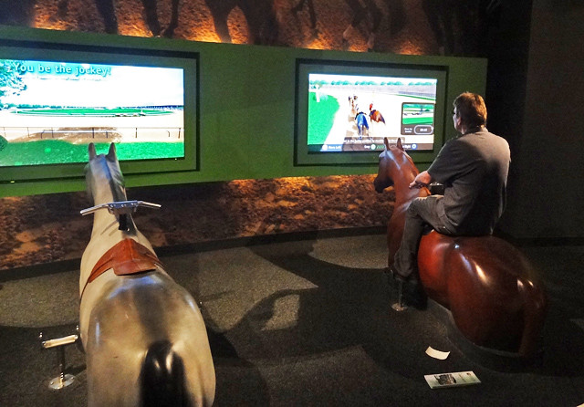 horse-racing-game